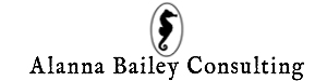 Alanna Bailey Consulting